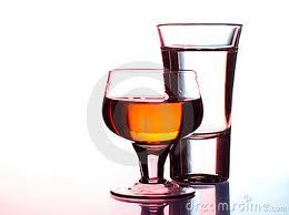 whiskeyvodka