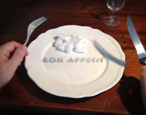 bon appetit_00000