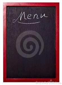 menu-21960809