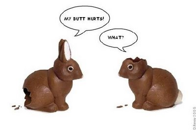 choco-bunny-joke