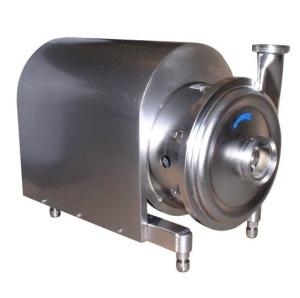 iStill Pump