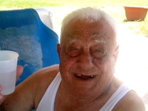 Grandpa-Mike