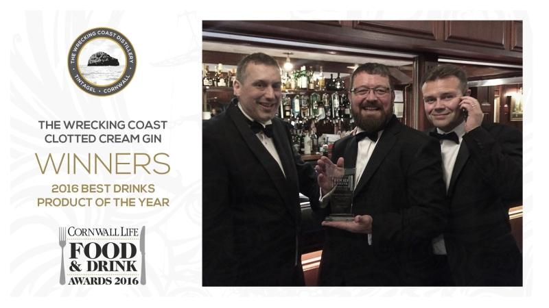TWCD_Cornwall_Food_n_Drink.jpg