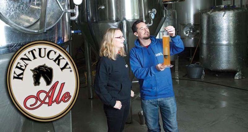 mag42-blacks-brewery