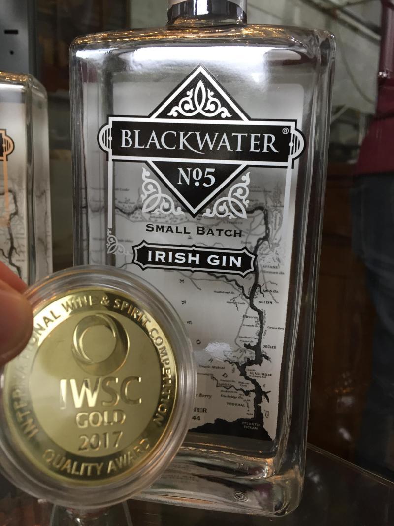 blackwater5