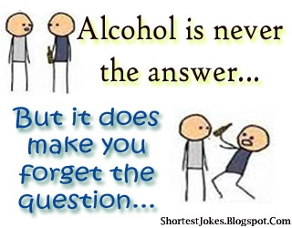 alcohol-joke