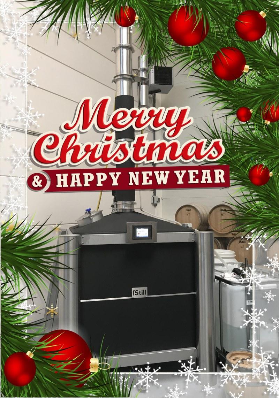 Christmas 2017 iStill.jpg