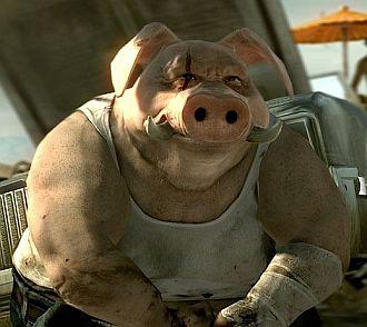 Pigman_5816