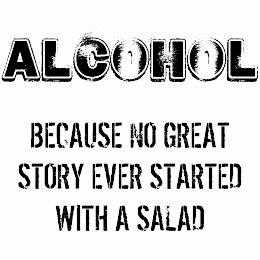 funny_quote_alcohol_joke_tote_bag-r72da6f9c717a4b6194fefcdbd611a9ae_v9w6h_8byvr_260