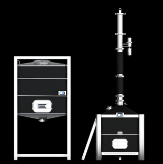 rumsetup-1.png
