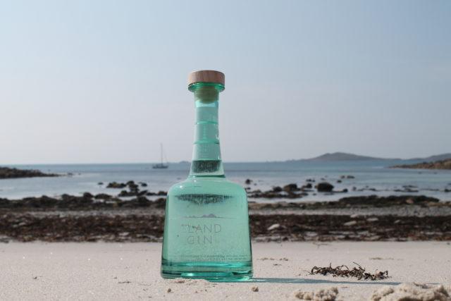 Scilly-Island-Gin-640x427.jpg
