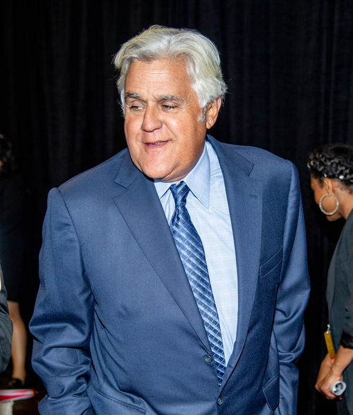 jay-leno-getty-510x600.jpg