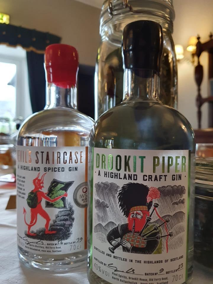 NO-F03-Pixel-spirits-winning-gins.jpg