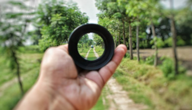 focus-780x448.jpg