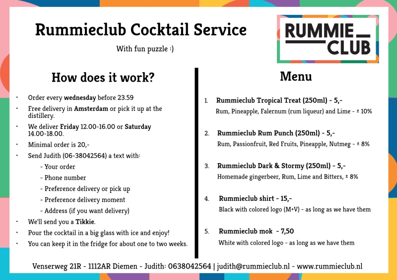 Rummieclub Cocktail service_english.jpg