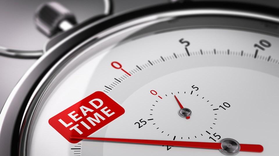 jbc-lead-time.jpg